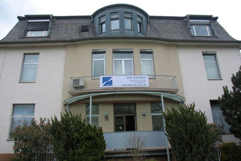 IMG_4897 Haus