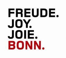 BONN_Logo_Freude_rot_schw_4c1