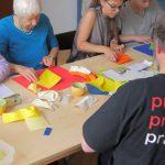 P1010881 Origamikurs